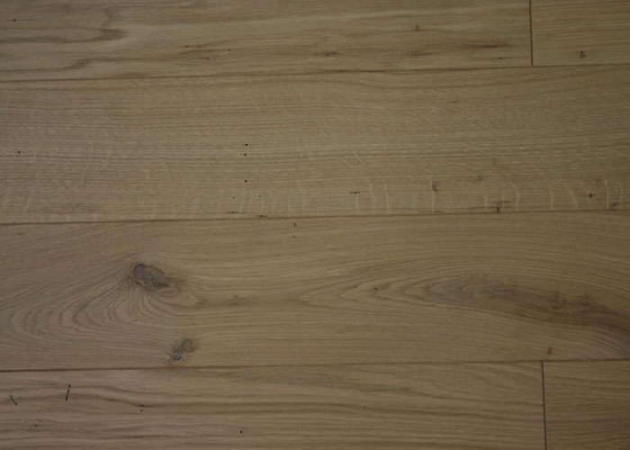 parquet massif ch ne fermette 20 x 180 mm huil promo. Black Bedroom Furniture Sets. Home Design Ideas