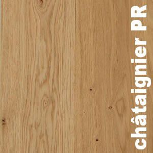 parquet chataignier prix parquet chne massif vauluisant with parquet chataignier prix. Black Bedroom Furniture Sets. Home Design Ideas