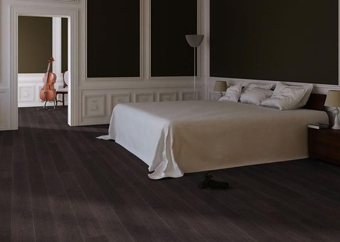 parquet massif wenge 15 x 80 mm brut promo. Black Bedroom Furniture Sets. Home Design Ideas