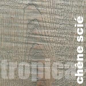 Parquets contrecollés -+ 14 mm en Chêne RU Rustique Europe
