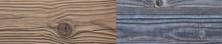 Planches vieux bois de ferme