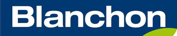 Gamme de produits Blanchon Syntilor