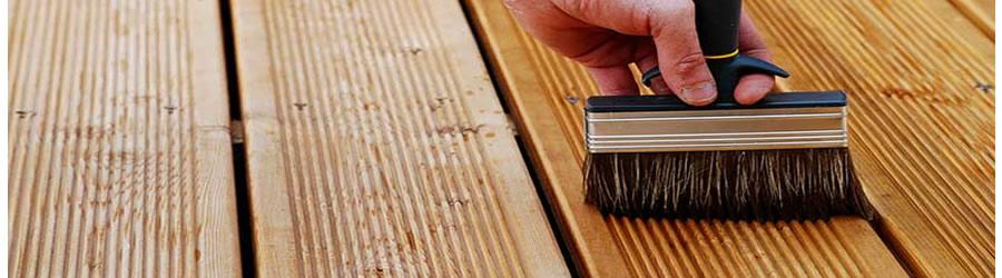 l 39 entretien des bois de terrasse tropical le styliste en parquets. Black Bedroom Furniture Sets. Home Design Ideas