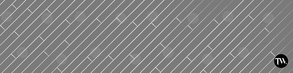 parquet massif pose en diagonale