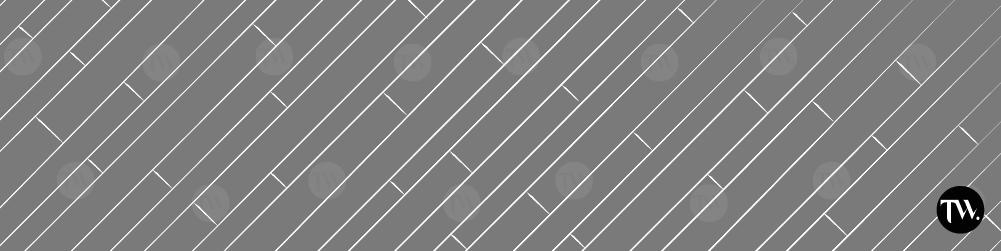 parquet massif a la francaise pose en diagonale