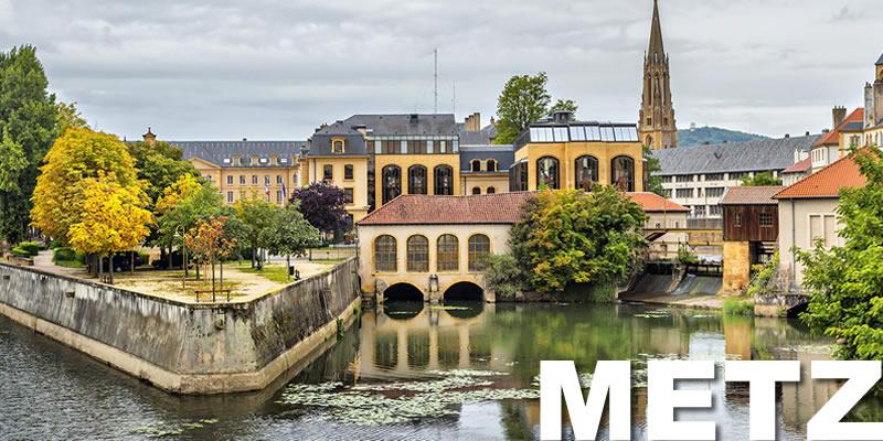 Des parquets à Metz, thionville, sarrebourg, sarreguemines