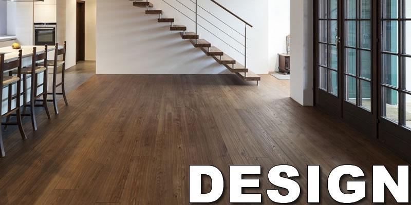 1 Choisir Un Design De Parquet Pour Une Déco Plus