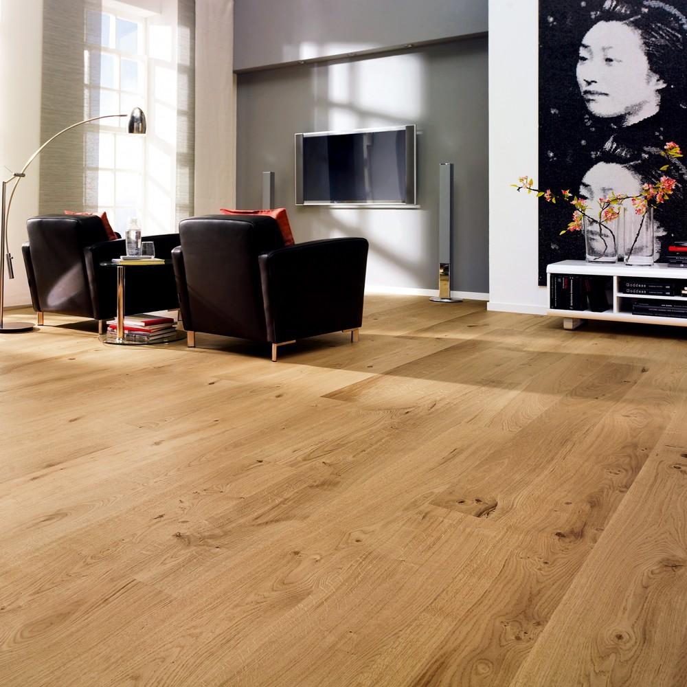 les diff rentes cat gories de parquets en ch ne tropical le styliste en parquets. Black Bedroom Furniture Sets. Home Design Ideas