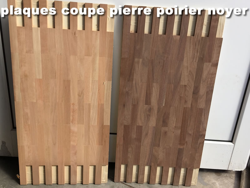 coupe pierre