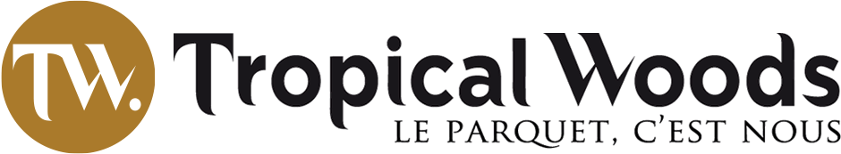 Tropical-woods.fr, magasin de parquets en Alsace