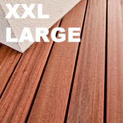 XXL large